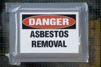 Should You Remove Asbestos in Your Building or Leave it? | Colorado Springs & Leadville, CO