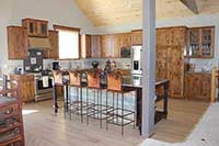 Home Remodeling Projects | Leadville, Colorado