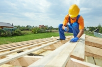 The Benefits of Professional Property Reconstruction | Colorado Springs, Leadville, CO
