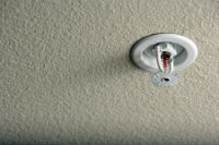 Introduction to Residential Fire Sprinklers | Colorado Springs and Leadville, CO