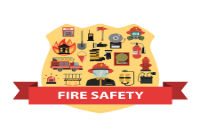Important Fire Safety Tips Should Share With Family