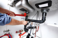 Safety Tips in Avoiding Plumbing Overflow | Colorado Springs and Leadville, CO