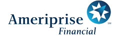 Ameriprise Insurance logo