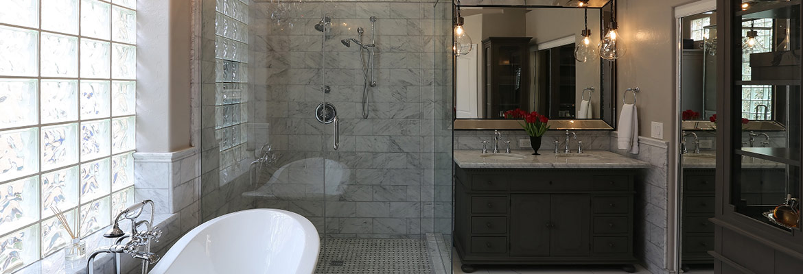 Bathroom remodeling in colorado springs leadville co by - Bathroom remodel colorado springs ...