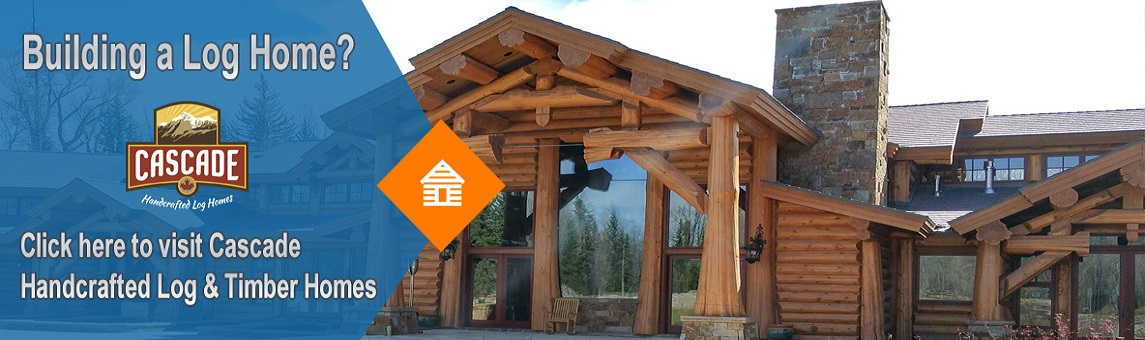 KW Restoration log home construction in Leadville and Colorado Springs