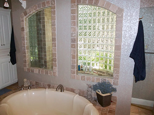 Washroom remodeling Services in Colorado Springs and Leadville, CO