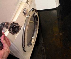 Appliance Leak Cleanup in Leadville, Salida, Colorado Springs, CO